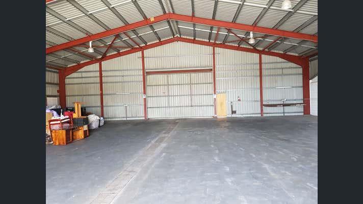 22-26 Richmond Road Bowen QLD 4805 - Image 2
