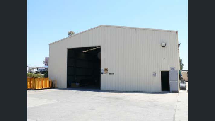 182 Tile Street Wacol QLD 4076 - Image 1