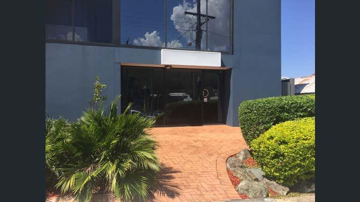 5/1404 Logan Road Mount Gravatt QLD 4122 - Image 1