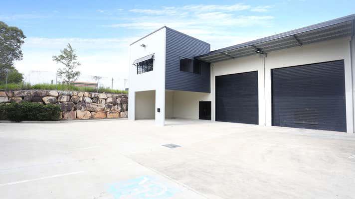 4/11-15 Baylink Avenue Deception Bay QLD 4508 - Image 10