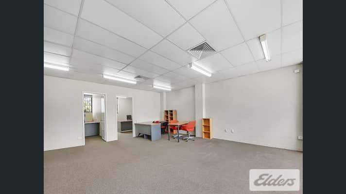 16 Douglas Street Milton QLD 4064 - Image 2