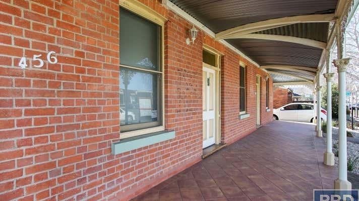 456 Swift Street Albury NSW 2640 - Image 2