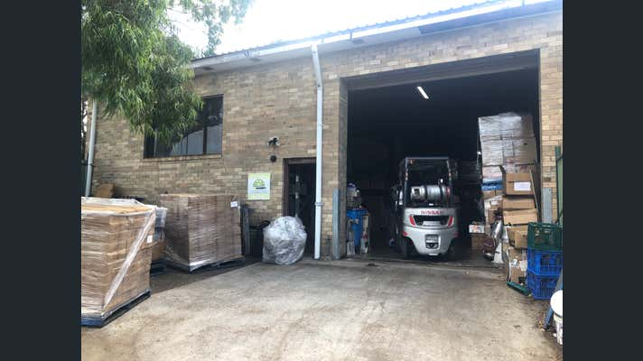 38A Helen Street Sefton NSW 2162 - Image 2