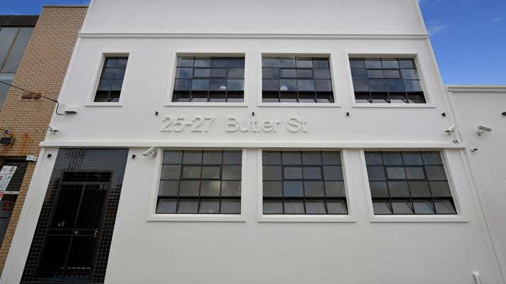 25 Butler Street Richmond VIC 3121 - Image 1