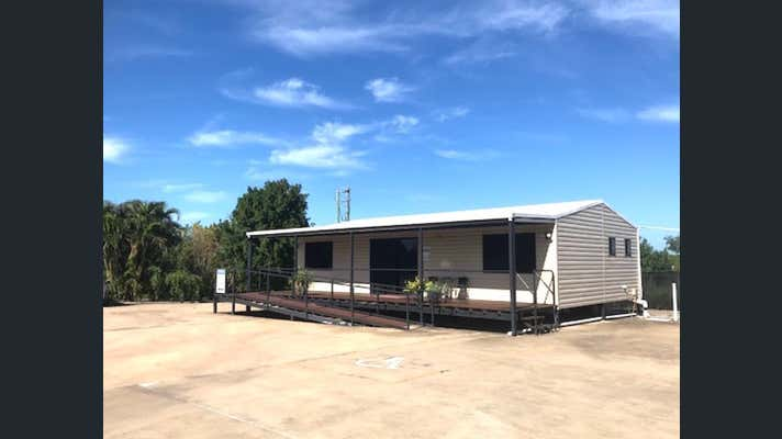 2A Mount Bassett Road Mackay Harbour QLD 4740 - Image 15