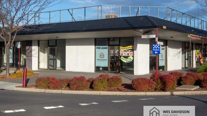 55B Roberts Avenue Horsham VIC 3400 - Image 1