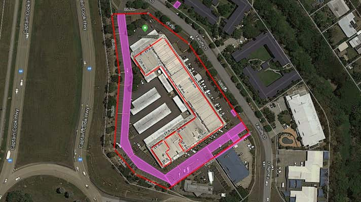 13/5-21 Faculty Close Smithfield QLD 4878 - Image 17