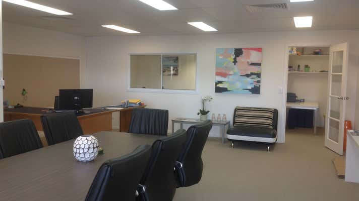 12/6-8 Grice Ave Paradise Point QLD 4216 - Image 1