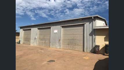 Shed 15, 9 Douglas Street Emerald QLD 4720 - Image 1