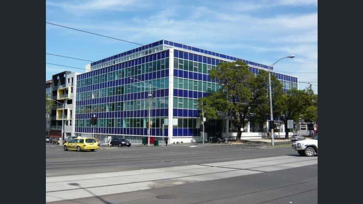 Suite 303, 55 Flemington Road North Melbourne VIC 3051 - Image 1