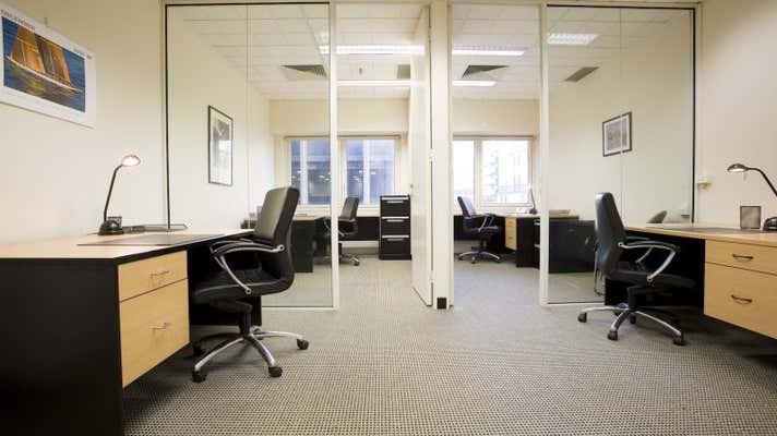 Suite 8 Level 5 11 Queens Road Melbourne VIC 3004