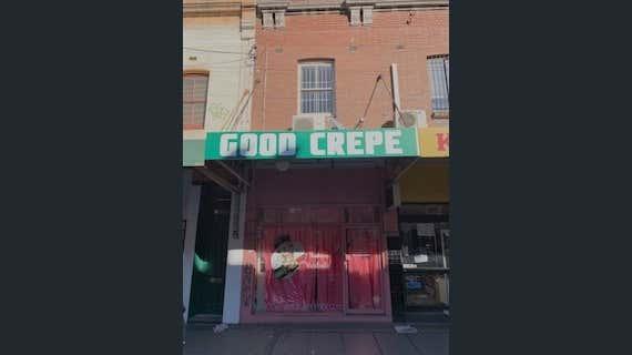 457A King Street Newtown NSW 2042 - Image 1