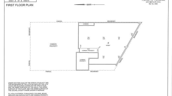 Part Level 1, 180 Scarborough Beach Road Mount Hawthorn WA 6016 - Image 11