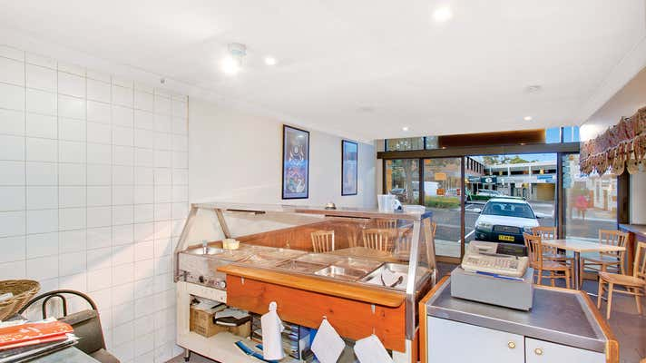 Mona Vale NSW 2103 - Image 4