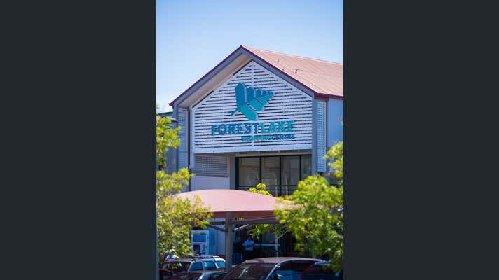Forest Lake Shopping Centre, 235 Forest Lake Boulevard Forest Lake QLD 4078 - Image 17