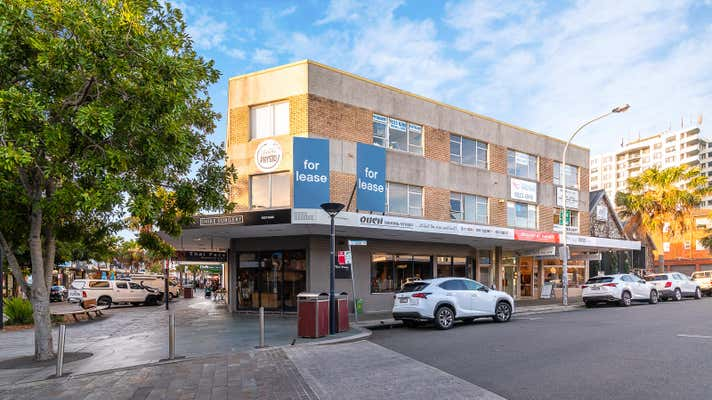 Cronulla Chambers, Suite 6 & 7, 17  Surf Road Cronulla NSW 2230 - Image 1