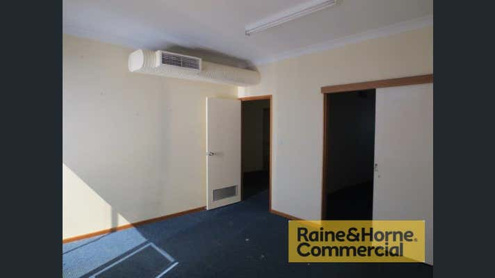 133 Queen Street Cleveland QLD 4163 - Image 2