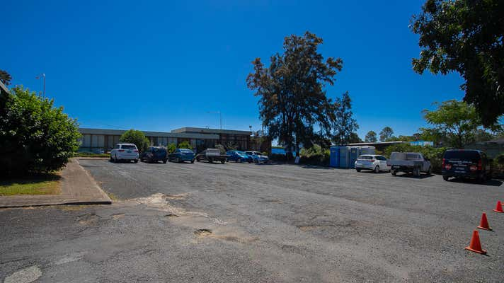 Lot 1, 1 Capital Place Rouse Hill NSW 2155 - Image 2