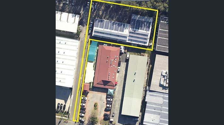 8 Bilinga Rd Kincumber NSW 2251 - Image 2
