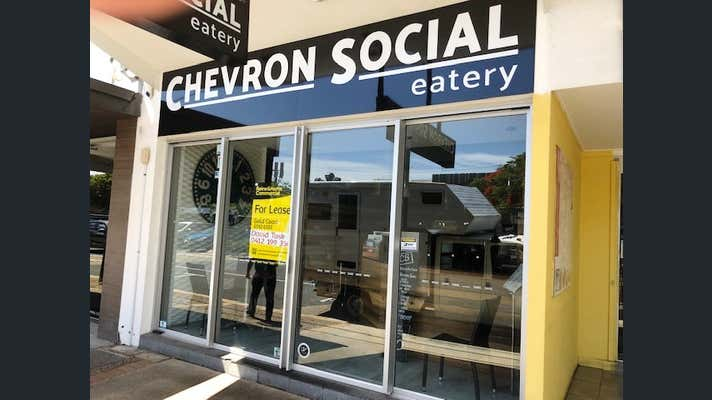 1/62 Thomas Drive Chevron Island QLD 4217 - Image 1