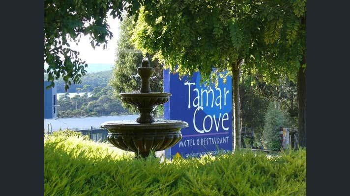 4421 West Tamar Highway Beauty Point TAS 7270 - Image 1