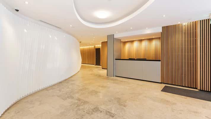Suite 3.05, Level 3, 37 Bligh Street Sydney NSW 2000 - Image 2