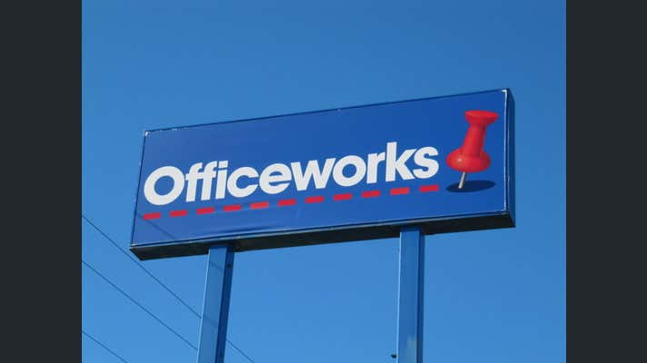 Officeworks 802 burwood highway ferntree gully vic 3156 sold officeworks 802 burwood highway ferntree gully vic 3156 image 1 reheart Image collections