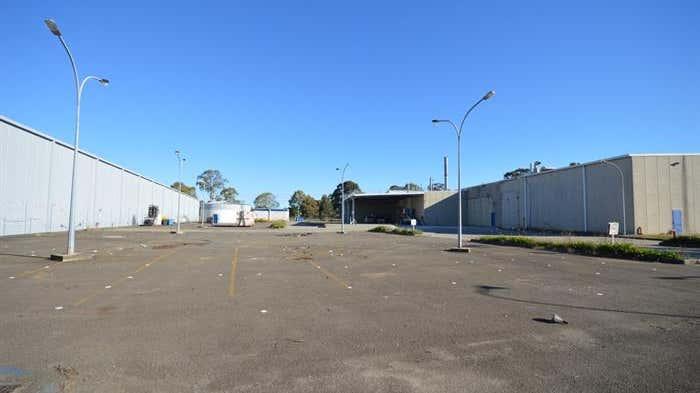 32 Britton Street Smithfield NSW 2164 - Image 8