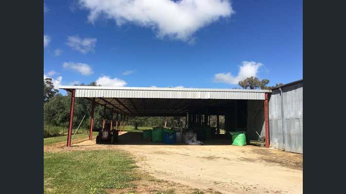 . Nanima St Eugowra NSW 2806 - Image 2