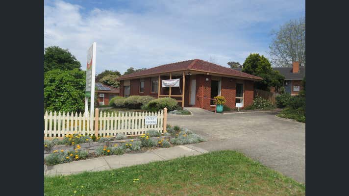 44a Canterbury Road Heathmont VIC 3135 - Image 1