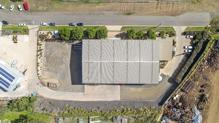 40 Moore Road Torrington QLD 4350 - Image 12