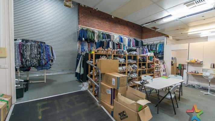 Shop 2 416-420 Peel Street Tamworth NSW 2340 - Image 6