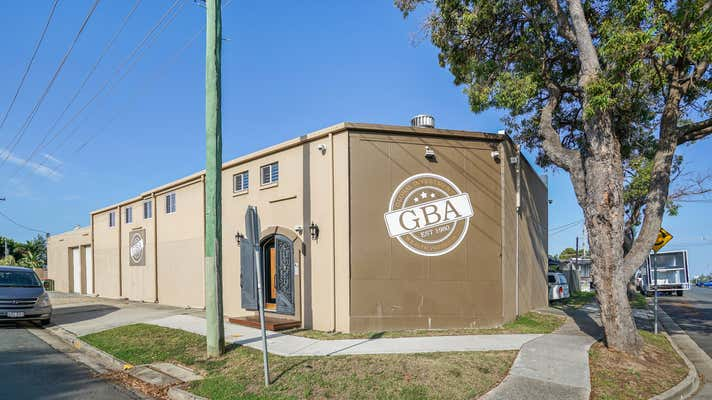 Gold Bullion Australia, 43 Paradise Avenue Miami QLD 4220 - Image 1