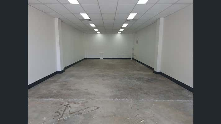 2/2A Redman Road Dee Why NSW 2099 - Image 2