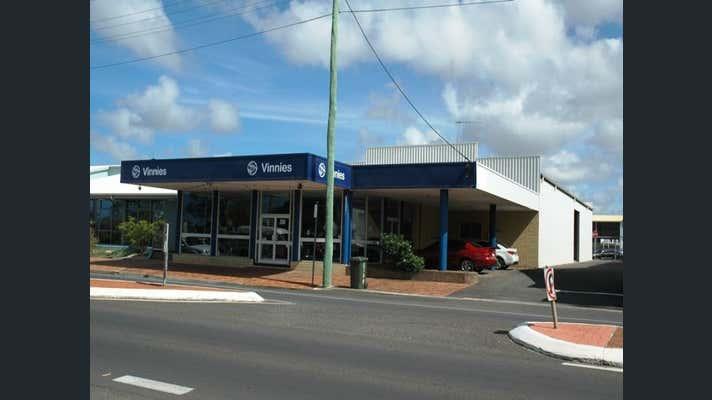 Bundaberg Central QLD 4670 - Image 1