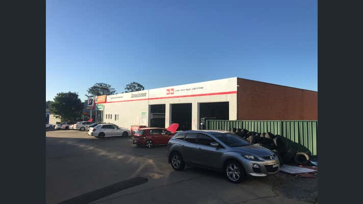 62-68 Queen St Campbelltown NSW 2560 - Image 4