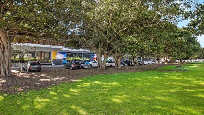 Ground  Suite 1, 514 King Street Newcastle West NSW 2302 - Image 5