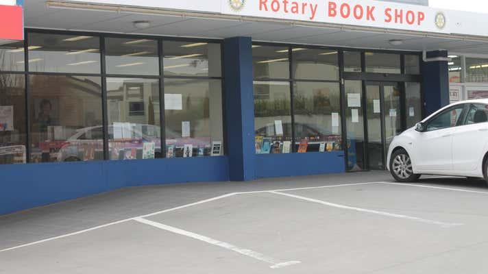 Shop 3 76 Howrah Road Howrah TAS 7018 - Image 2