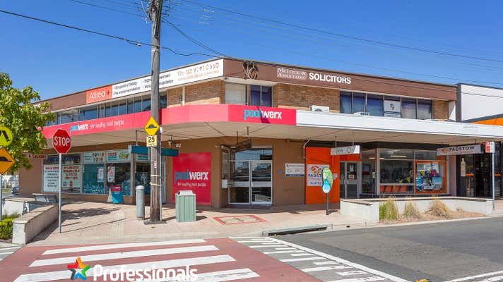 2/1 Faraday Road Padstow NSW 2211 - Image 1