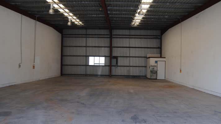 260 New Cleveland Road Tingalpa QLD 4173 - Image 2