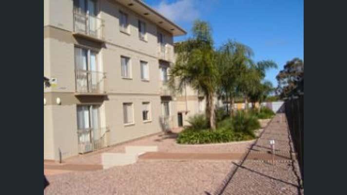 Palm Apartments, 75 Bradford Street Whyalla SA 5600 - Image 2