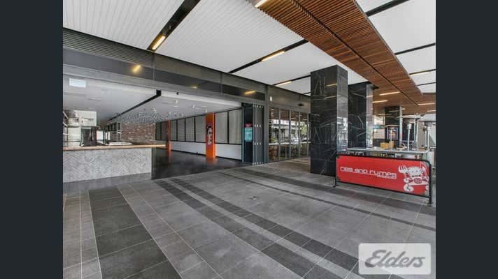 55 Railway Terrace Milton QLD 4064 - Image 5