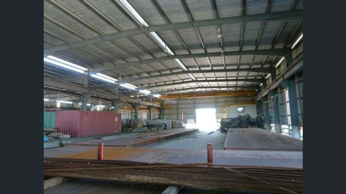 74-80 Shaw Road Shaw QLD 4818 - Image 14