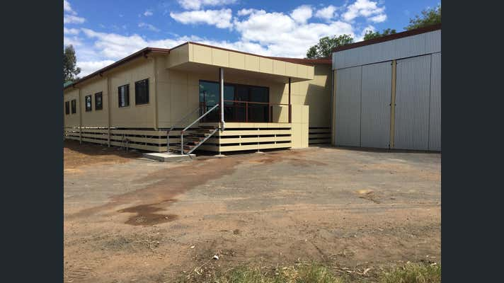 40 Railway St Chinchilla QLD 4413 - Image 2