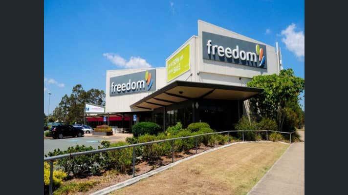 Freedom Homemaker Centre Cnr Redland Bay Road And