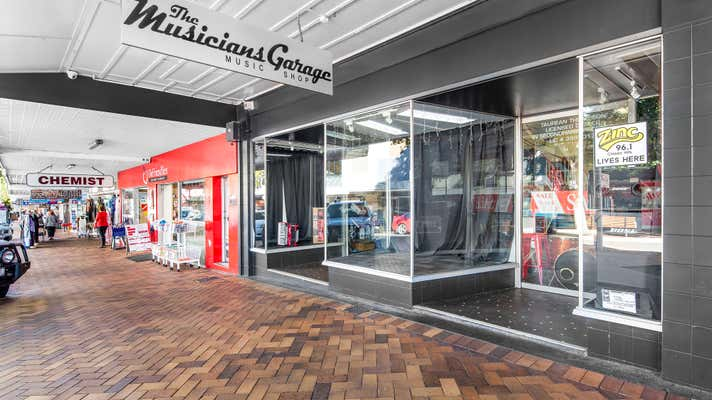53-55 Mary Street Gympie QLD 4570 - Image 6