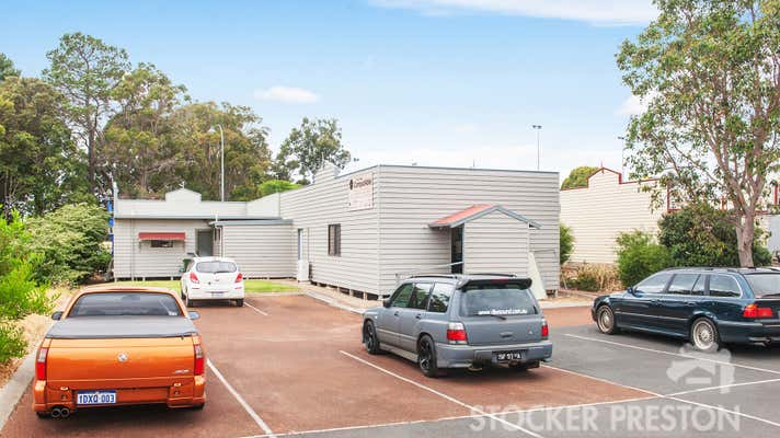 54A Bussell Highway Cowaramup WA 6284 - Image 3