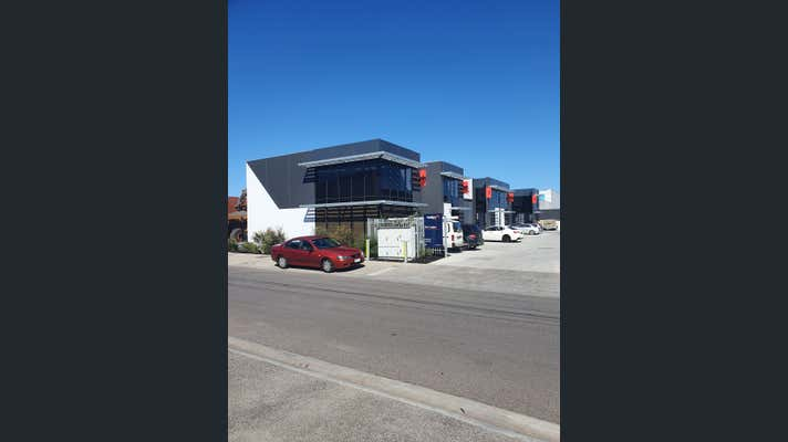 5/29 Hawker Street Airport West VIC 3042 - Image 2