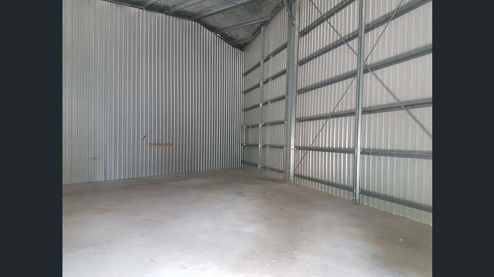 Unit 9/90-92 Quarry Road Murwillumbah NSW 2484 - Image 2