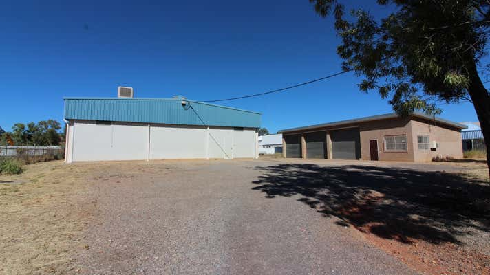 28-30 Traders Way Mount Isa QLD 4825 - Image 1